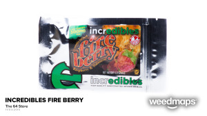 151103e_25383_incredibles-fire-berry