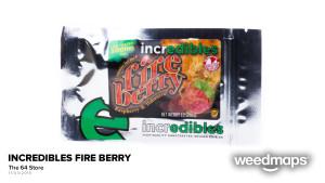 151103e_25383_incredibles-fire-berry