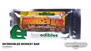 151103e_25383_incredibles-monkey-bar