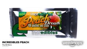151103e_25383_incredibles-peach