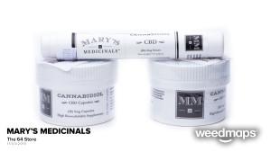 151103p_25383_marygcos-medicinals