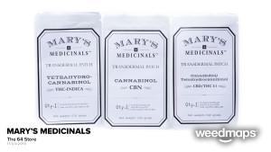 151103p_25383_marygcos-medicinals2