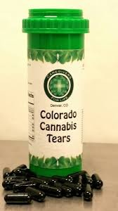 co-hemp-tears-2