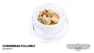 cornbread-fullmelt