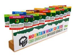 mountain-high-sucker2