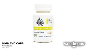 wana-high-thc-caps