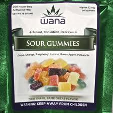 wana-sour-gummie